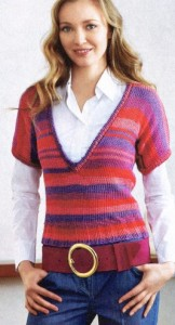 pulov[2]